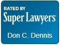 Super lawyers image